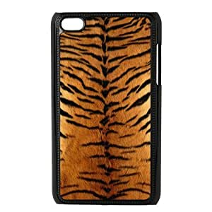 Cool Tiger King Pattern Hard for Diy For LG G2 Case Cover