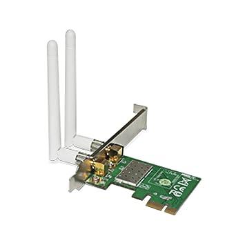 CNET CWP-905 WIRELESS-N PCI ADAPTER 64BIT DRIVER