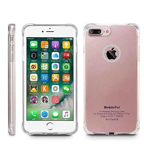 iphone 6 ti case - 4