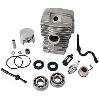Revestimientos de cilindro para moto