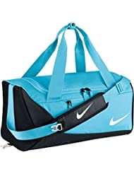 Nike Alpha Adapt Cross Body Medium Duffel Bag