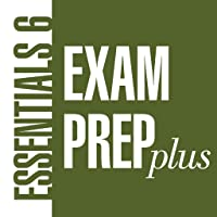 Essentials of Fire Fighting 6th Edition Exam Prep Plus