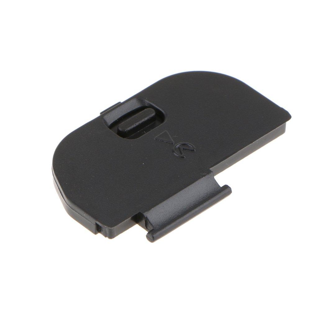 MagiDeal Tapa de Baterí a, Pieza de Reparació n de Repuesto para Nikon D50 D70 D70s D80 D90 D100 Pieza de Reparación de Repuesto para Nikon D50 D70 D70s D80 D90 D100