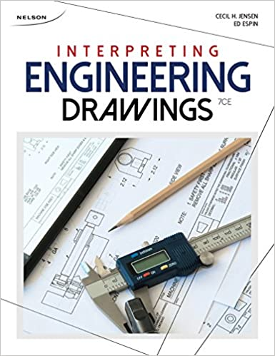 Technical Drawing Pdf Books