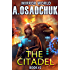 The Citadel (Mirror World Book #2) LitRPG series