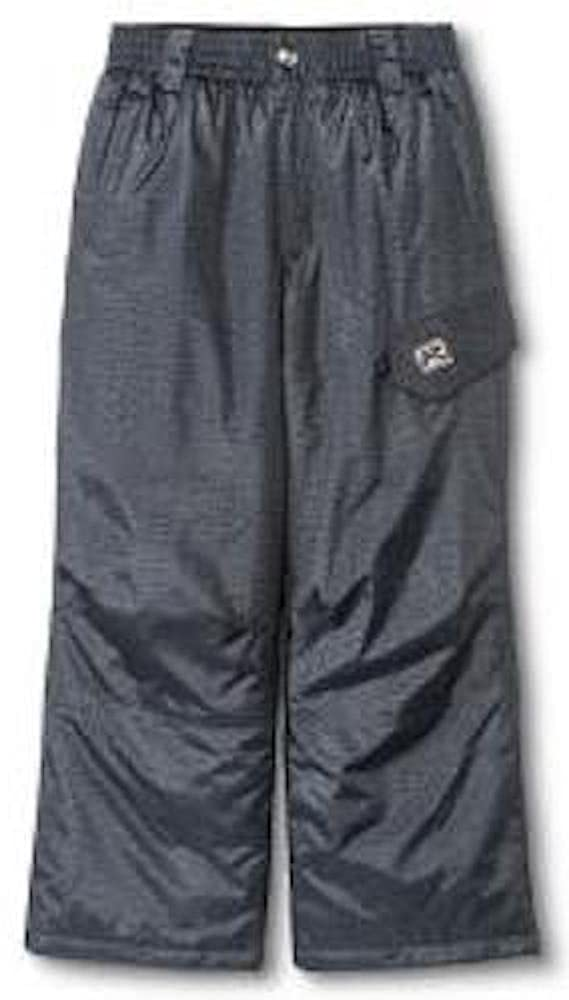 R-Way Boys Winter Snow Pants (M - XL) J57003T