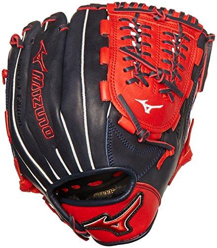 Mizuno GMVP1177SE4 MVP Prime SE Gloves – DiZiSports Store