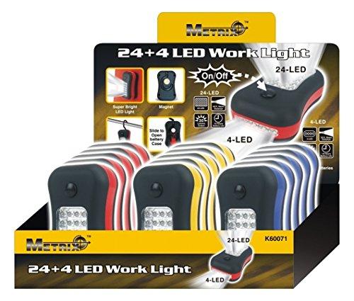Ampro Led Light in US - 4
