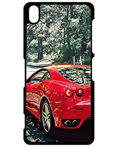 Cheap 2481532ZH790269015Z3 Popular New Style Durable Ferrari F430 Sony Xperia Z3 phone Case Naruto for iphone6plus's Shop