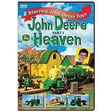 John Deere Heaven, Part 1 (2008)