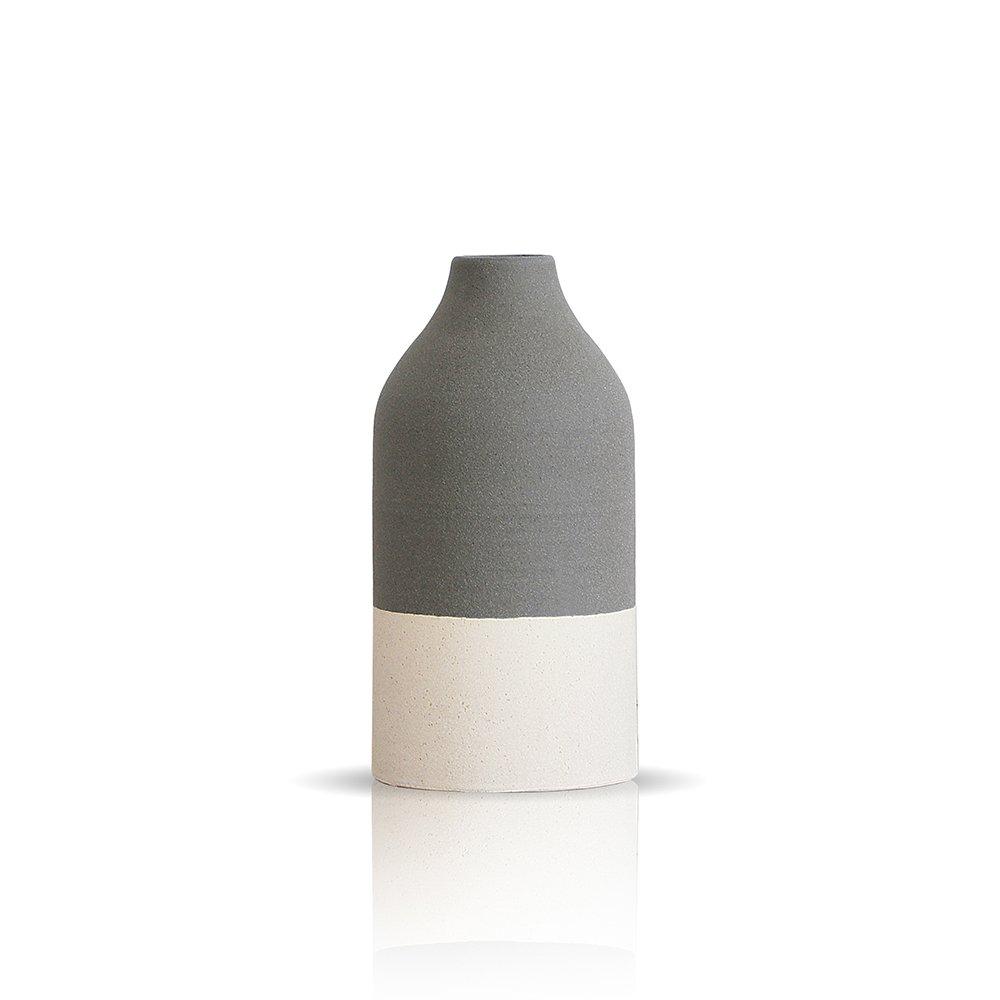 大特価 Onlili(オンリリ) GY(グレー) Nordic Nordic Collection ONL-HF010N 陶器 アロマ超音波加湿器 ONL-HF010N (GY(グレー)) B075FKXP2S GY(グレー), アザイチョウ:badfa9b5 --- svecha37.ru