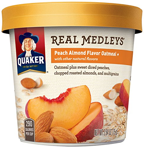 quaker-real-medleys-oatmeal-peach-almond-instant-oatmeal-breakfast-cereal-pack-of-12