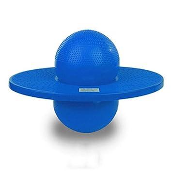 Amys store -eu Balón de Salto para Entrenamiento de balón de ...