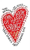The Book of Happy Endings, Elise Valmorbida, 1905736037