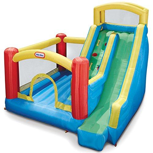 Little Tikes® Giant Slide Inflatable Bouncer