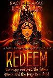 Free eBook - Redeem