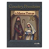 img - for Country Primitives 16 book / textbook / text book