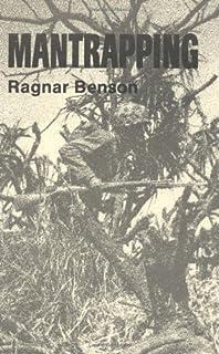 Collection pdf benson ragnar