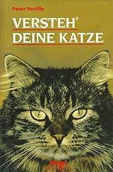 Versteh' deine Katze