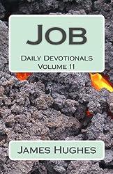 Job: Daily Devotionals Volume 11