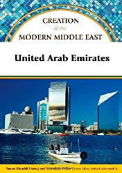 United Arab Emirates (Creation of the Modern Middle East)