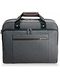 Kinzie Street Cabin Bag, Grey