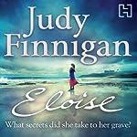 Eloise | Judy Finnigan