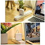 Mac Book Pro Charger, 60W Magsafe1 Power Adapter