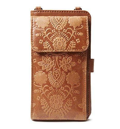 the-sak-sanibel-phone-wallet-wallet