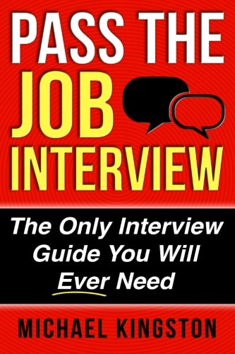 Ebook bank download interview