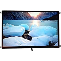 Mimo Vue HD Display UM-1080 USB Non-Touch 10.1 inches 1280x800