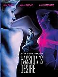 Passion's Desire