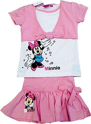 Disney Ropa DE Descanso para NIÑAS para Faldas Y Blusas DE Disfraz ...