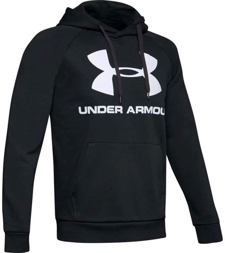 Felpa Donna Under Armour UA Streaker 2.0 Half Zip