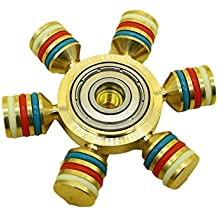 16 of 1156 results for cool hand spinner meishatong new style fidget