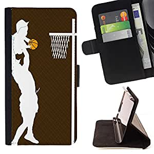 - Dream Catcher - - Premium PU Leather Wallet Case with Card Slots, Cash Compartment and Detachable Wrist Strap FOR Apple iPhone 6 6S Plus 5.5 King case