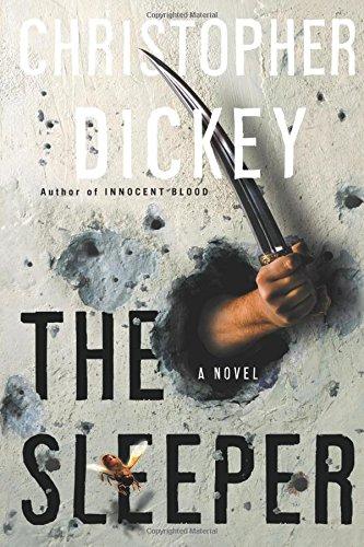 Download The Sleeper: A Novel pdf epub
