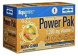 Cheap Trace Minerals Electrolyte Stamina Power Pak Non-GMO, Orange Blast, 30 Count