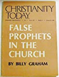 img - for Christianity Today, January 19, 1968 (Volume 12 Number 8) book / textbook / text book