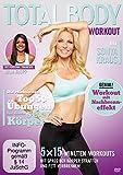 Total Body Workout mit Sonya Kraus