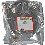 Frontier Herb Organic Allspice Powder, 1 Pound -- 1 each.