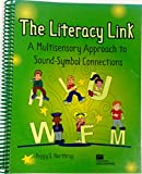 The Literacy Link 9781888222814