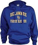 Delaware Fightin' Blue Hens Perennial Hooded Sweatshirt