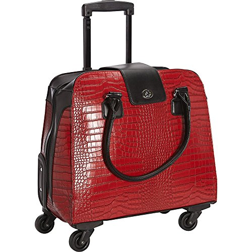 hang-accessories-croco-360-rolling-bag-red