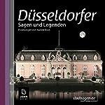 Düsseldorfer Sagen und Legenden | Nadine Boos