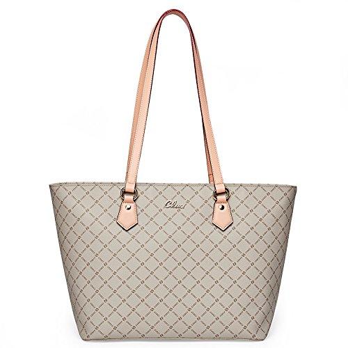 Designer Bags To Buy - 8