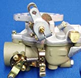 Zenith Carburetor Lincoln Welder With R-57 Vac Idler Sa-200 Pipeliner Pipeline