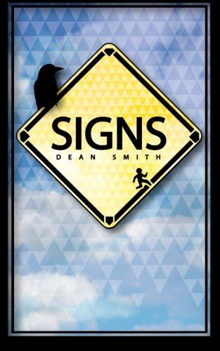 Download Signs pdf