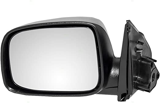 Corgi Spare US53909 Yellow Coach Mirrors