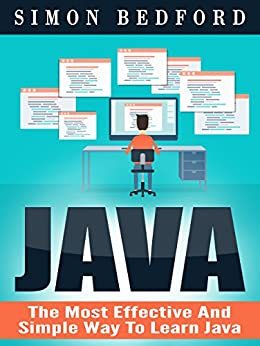 how to learn java programming fast